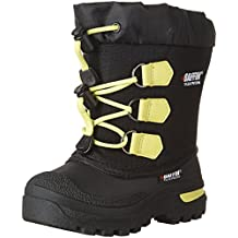 Baffin Boy's IGLOO Snow Boots