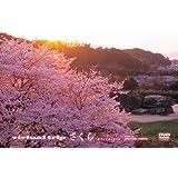 virtual trip さくら nostalgia [DVD]