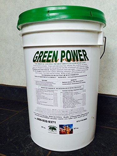 green-power-the-environments-choice-environment-friendly-green-powdered-cleaner-degreaser-free-rinsi