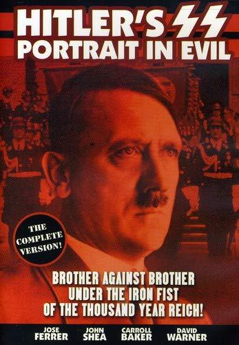 - Hitler's SS - Portrait in Evil
