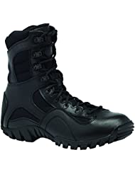 Belleville TR960 Tactical Research Khyber Ltwt Black Mens Boots