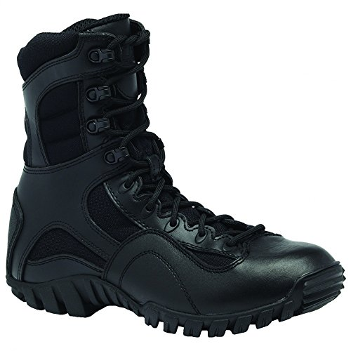 Belleville TR960 Tactical Research Khyber LTWT Black Mens Boots