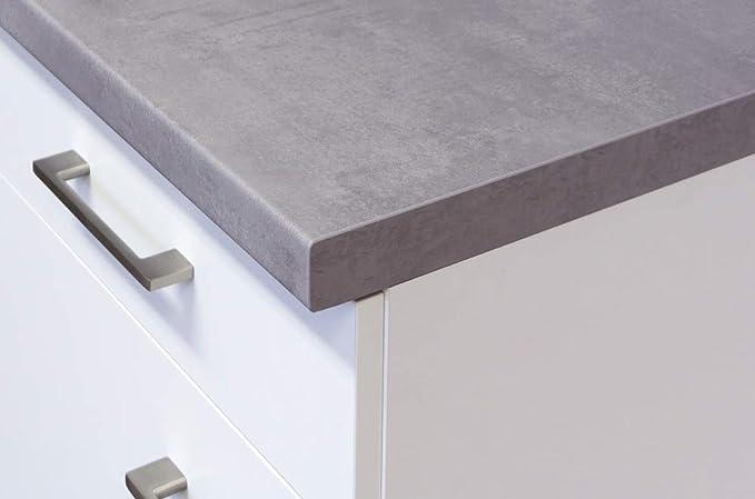 Kühlschrankumbau : Flex well demi kühlschrankumbau nawa weiß cm hoch cm breit