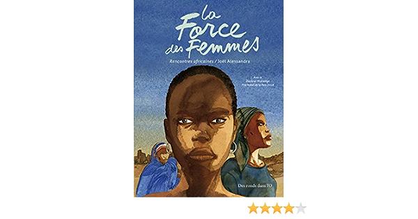 Femme cherche homme :: Site de rencontres gratuit à nogent-sur-marne