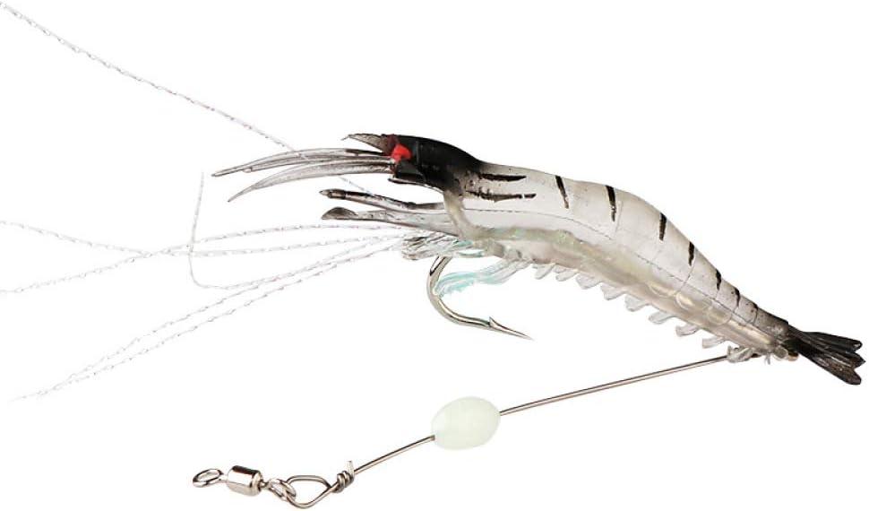 Multi-section fish Road bait bionic bait Fishing tools Durable
