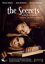 The Secrets (English Subtitled)