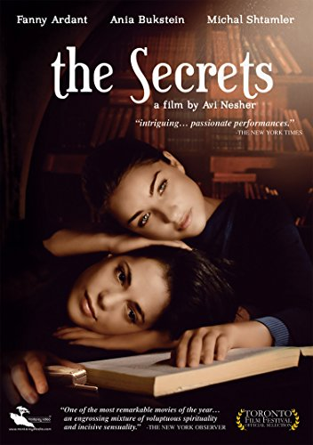 The Secrets (English Subtitled) by