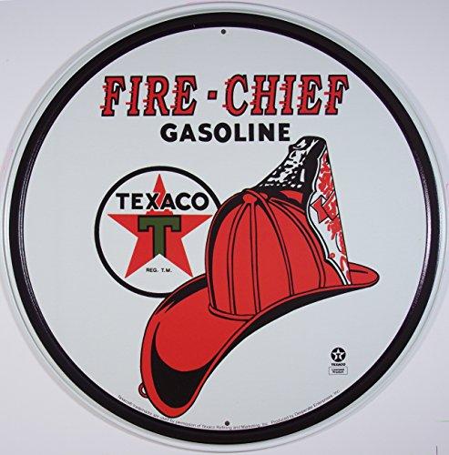 texaco-fire-chief-tin-sign-12-x-12in