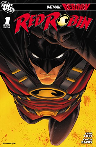 red-robin-2009-1
