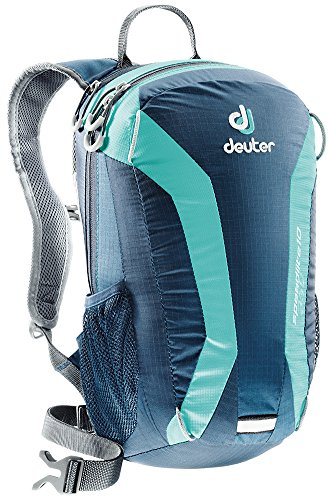 deuter-speed-lite-10-backpack-midnight-mint