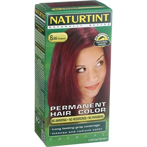 naturtint-hair-color-permanent-i-666-fireland-528-oz
