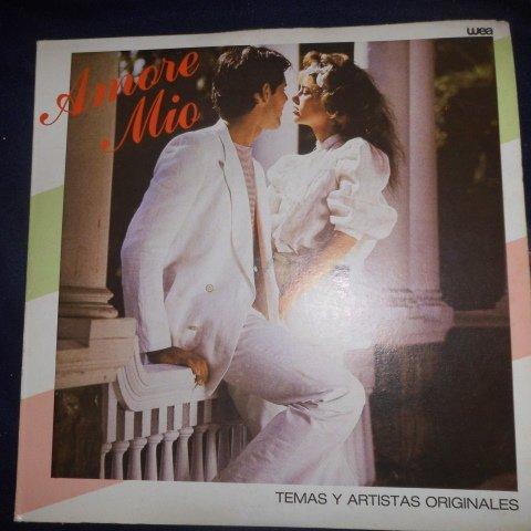 amore-mio-varios-temas-y-artistas-originalesm-lp-vinyl
