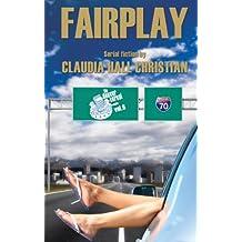 Fairplay (Denver Cereal Book 6)