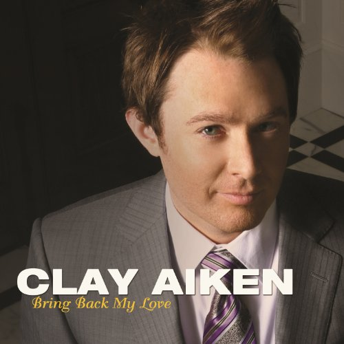 Bring Back My Love (Album Version)