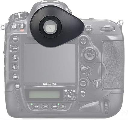 Brillenträger Augenmuschel Für Nikon D5 D500 D810a Kamera