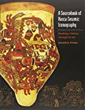 A Sourcebook of Nasca Ceramic Iconography: Reading a Culture through Its Art