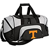 f99bf9e5bd43 Broad Bay Small Tennessee Vols Duffel Bag University of Tennessee Gym Bags  or Suitcase