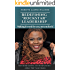 """REDEFINING """"ROCKSTAR"""" LEADERSHIP: Making it work for you, not you for it!"""