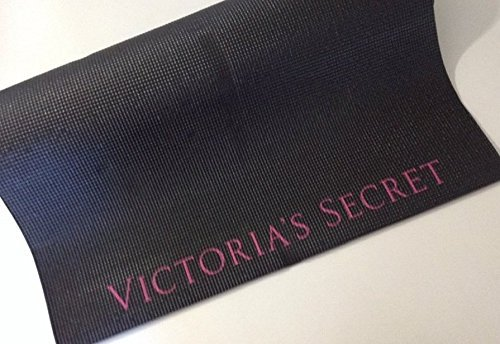 Victoria's Secret Pilates & Yoga Mat
