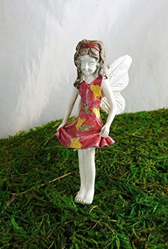 fairy-garden-miniature-garden-fairy-macy-60