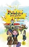 Rainbow Dorm Diaries