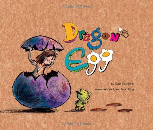 Download Dragon's Egg pdf epub