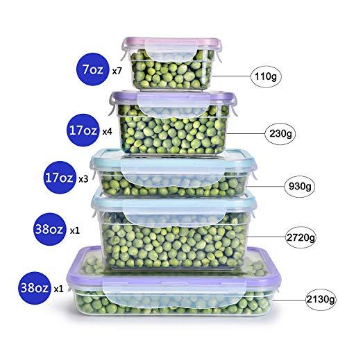 Buy tupperware sets