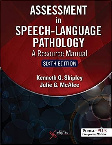 Assessment-in-speech-language-pathology-:-a-resource-manual