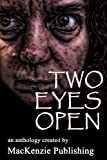 img - for Two Eyes Open book / textbook / text book