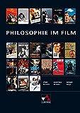 Lehrermaterial Ethik/Philosophie / Philosophie im Film