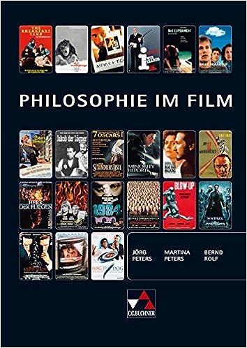 Wunderbar Themenorientierte Einladungsschablone Des Films Bilder ...