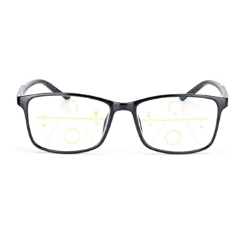 4b08645a0376 Image Unavailable. Image not available for. Color: Progressive Transition  Reading Glasses ...