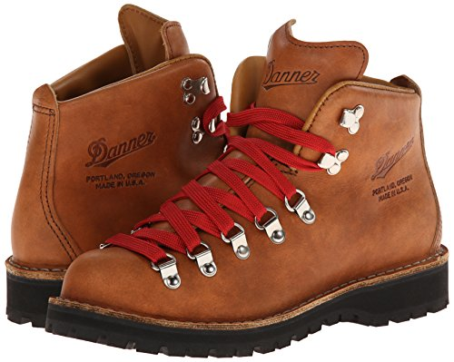 2c35222daf1 Red Wing VS. Danner: Who's Boots Take The Crown?