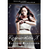 Regeneration X (Regeneration Chronicles, #1)