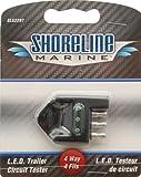 Shoreline Marine Trailer Circuit Tester
