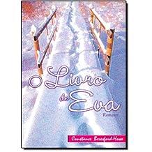LIVRO DE EVA, O