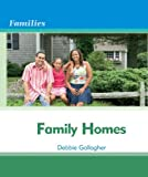 Family Homes (Families)