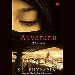 Aavarana