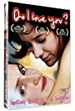 Do I Love You ? [Reino Unido] [DVD]