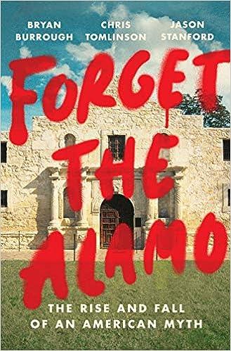 Forget-the-Alamo