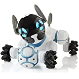 WowWee CHiP Interactive Robot Pet Dog