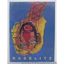 Baselitz (Big Art)