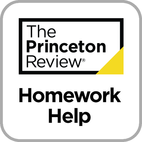 https://www.princetonreview.com/academic-tutoring/subjects?ceid=nav