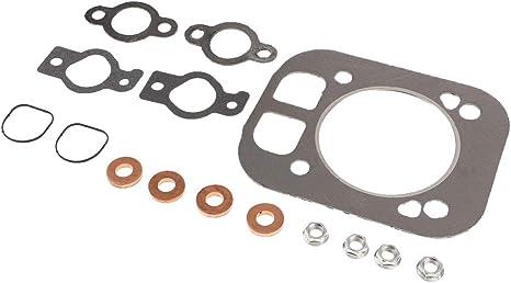 2 Joint De Culasse Kit Pour Kohler CH25 CH730 CH740 CV25 25HP 24 841 04-S