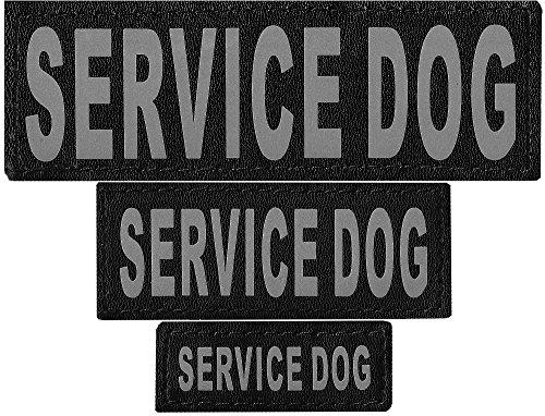 service dog extra small - 6