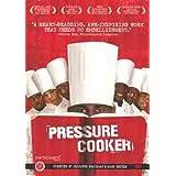 Pressure Cooker With Jennifer Grausman & Mark Beck