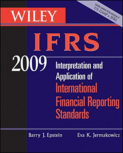 79 Best Accounting Standards Books Of All Time Bookauthority