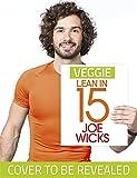 Veggie Lean in 15