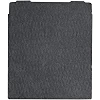 Sears/Kenmore Replacement Carbon Pre-Filter 83378 (4-Pack) by Magnet by FiltersUSA