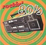 Rockin 80's